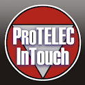 ProTELEC InTouch icon