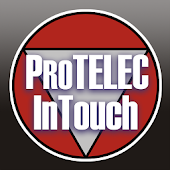 ProTELEC InTouch