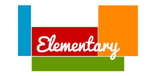 Elementary on windows pc download free a comailgoelton elementary on windows pc download free a comailgoeltonelementary urtaz Image collections