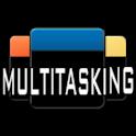 MultiTasking Pro logo