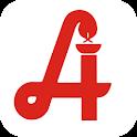 ApoAPP – Apotheken Österreichs logo
