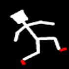Awesome Guy icon