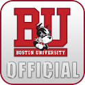 Boston University Sports logo