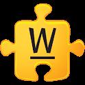 Word Jam logo