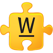 Download Word Jam APK on PC