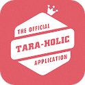 TARA-HOLIC : by T-ARA icon