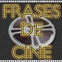 Frases de Cine logo