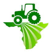 AgTag Southern Africa Agri Mag
