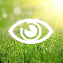 Vision Therapy: Eye Refresh icon
