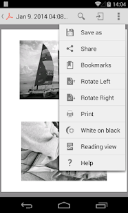 Samsung Print Service Plugin- screenshot thumbnail