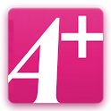 Google+ AKB48 Viewer 2 icon