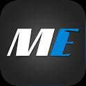 Mustang Evolution icon