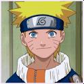 Naruto | Naruto Shippuden Tube icon