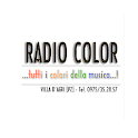 Radio Color logo