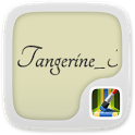 Tangerine_Regular icon