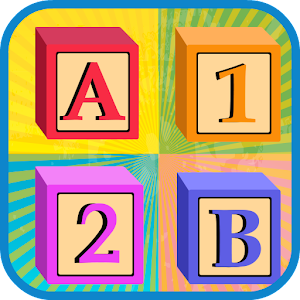 Educational Games for PC and MAC