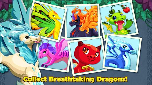 Dragon Story™ v2.2.2.1g