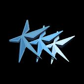 CityStars - سيتي ستارز