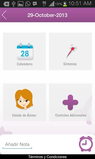 【免費健康App】Dias Ilimitados-APP點子