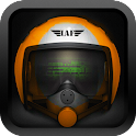 IAF - First Strike HD icon