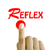 Reflex Tester