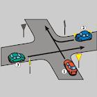 Prawo Jazdy B 2013 BETA icon