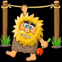 Savage Adventure icon