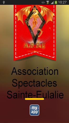 ASSE 02 Association Spectac...