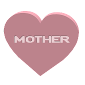 3D Mothers Day Live Wallpaper
