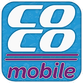 COCOmobile
