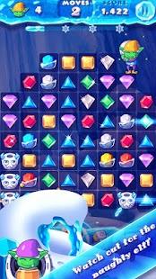 玩解謎App|Ice Crush免費|APP試玩