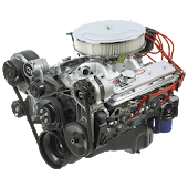 V8 Engine Guide