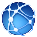 Quick Connect Pro icon