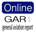 OnlineGar icon