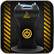 Stun Gun Ul.. file APK for Gaming PC/PS3/PS4 Smart TV