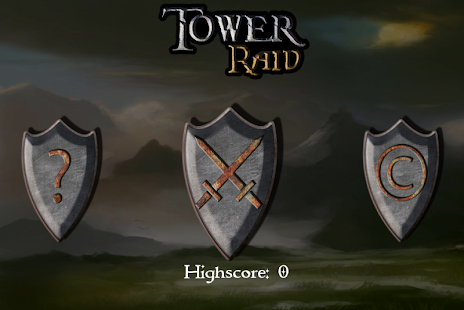 Tower Defense® on the App Store - iTunes - Everything you need to be entertained. - Apple