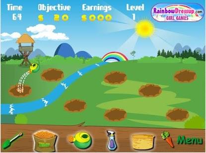 游戏场|玩休閒App免費|玩APPs