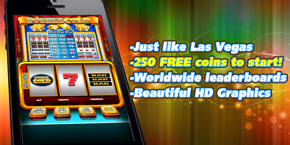 Roulette wheel game online free