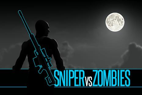 Sniper-vs-Zombies 8