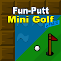 Fun-Putt Mini Golf Remix