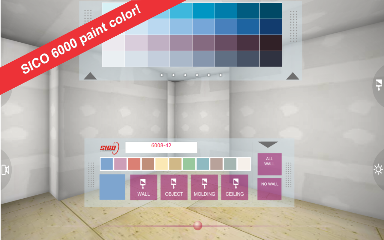 3D Interior Room Design Android Apps on Google Play
