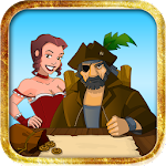 Pirates  Challenge 1.4 Apk