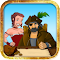 Pirates  Challenge 1.4 Apk