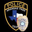 AP Police icon