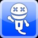 音声認識アプリ起動ツール VoiceDEPA logo
