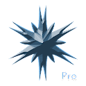 Windchill Calculator Pro icon