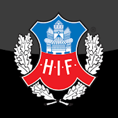 Helsingborgs IF official