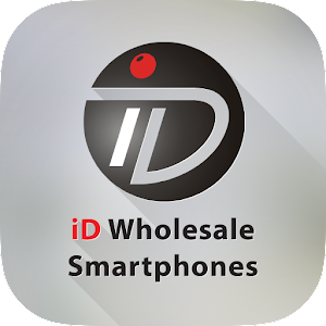 Super apk articles  iD Wholesale Smartphones 4.7.3  for Samsung androidpolice