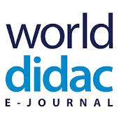 Worlddidac e-journal
