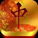 麻雀オリエンタル icon